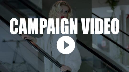 MarcoVarni Campaign video 2012