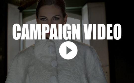 MarcoVarni Campaign 2010 Video